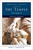 The Temple: The Poetry of George Herbert (Christian Classic)