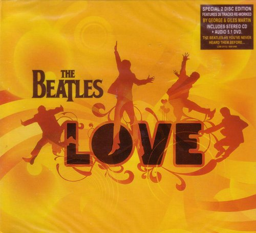 The Beatles - The Beatles Disc 1 (2009 Stereo Remaster) - Zortam Music