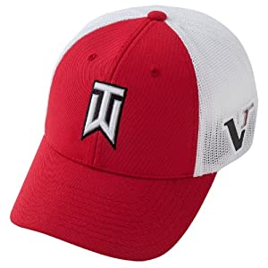 Nike Tiger Woods TW VR_S Tour Cap 510607