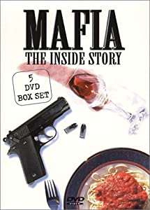 Mafia - The Inside Story