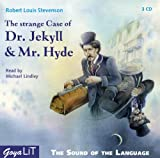 The Strange Case Of Dr. Jekyll And Mr. Hyde (Audio Cd Classics Collection, 1 Cd)