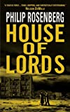 img - for House of Lords book / textbook / text book