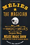 echange, troc Melies the Magician [Import USA Zone 1]