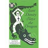 """Aunt Dimity Slays the Dragon (Aunt Dimity Mystery)von """"Nancy Atherton"""""""