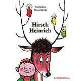 """Hirsch Heinrichvon """"Fred Rodrian"""""""