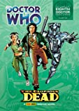 img - for Doctor Who: The Glorious Dead GN (Doctor Who (Panini Comics)) (v. 2) book / textbook / text book