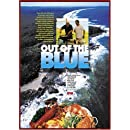 Out of the Blue     Series 4 Episode 46 - 48