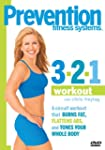 3-2-1 Workout - Prevention Fit