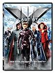 X-Men 3: The Last Stand (Widescreen E...