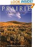 Prairie: Natural History