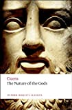 The Nature of the Gods (Oxford Worlds Classics)
