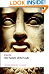 The Nature of the Gods (Oxford World'...