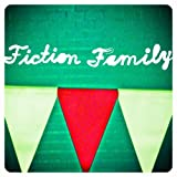 Elements Combined - Fiction Family
