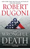 Wrongful Death: A Novel