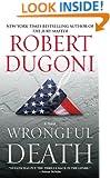 Wrongful Death: A Novel