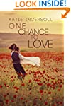 One Chance To Love (Christian Romance)