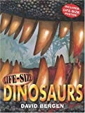 Life-Size Dinosaurs (Life-Size Series)