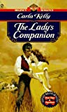 The Lady's Companion (0451186842) by Kelly, Carla
