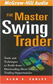 Swing Trading: The Definitive and Step-by-Step Guide to Swing Trading