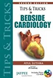 img - for Tips and Tricks of Bedside Cardiology book / textbook / text book