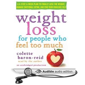 Weight Loss Motivational Jewelry