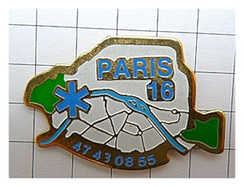 16区 (パリ) - 16th arrondissement of ParisForgot Password