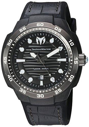 montre-bracelet-homme-technomarine-tm-515009