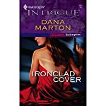 Ironclad Cover | Dana Marton