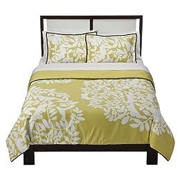 Product Image DwellStudio® for Target® Foliage Comforter Set