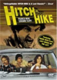 Hitch Hike (Widescreen) [Subtitled]
