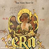 echange, troc Eric Levi - Deluxe Sound & Vision : The Very Best of Era  (Coffret 2 CD + 1 DVD)