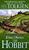J.R.R. Tolkien Boxed Set (The Hobbit and The Lord of the Rings)