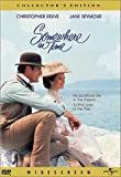 Somewhere in Time [DVD] [1980] [Region 1] [US Import] [NTSC]
