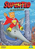 Superted - Superted In The Arctic [DVD]