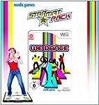 We Dance inkl. Tanzmatte - [Nintendo...
