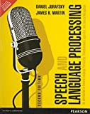 Speech and Language Processing An Introduction to Natural Language Processing, Computational Linguistics, and Speech Recognition
