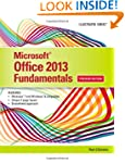 Microsoft� Office 2013: Illustrated F...