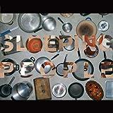 Sleeping People by Sleeping People (2005-08-16)