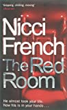The Red Room (014028107X) by French, Nicci