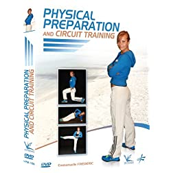 Physical Preparation and Circuit Training
