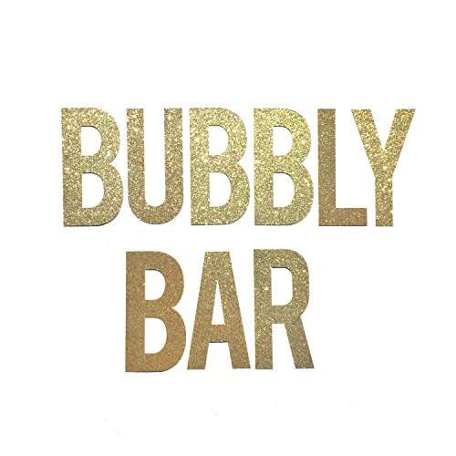 Bubbly-Bar-Banner-Sign-Bridal-Shower-Banner-Decor-Bachelorette-Party-Decoration-Engagement-Party