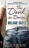 The Devil in Denim (Saints)