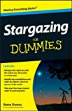 Search : Stargazing For Dummies (For Dummies (Math & Science))