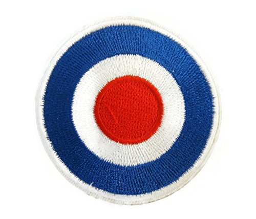 vespa-mod-target-motorcycles-biker-scooter-logo-applique-embroidered-iron-on-patch