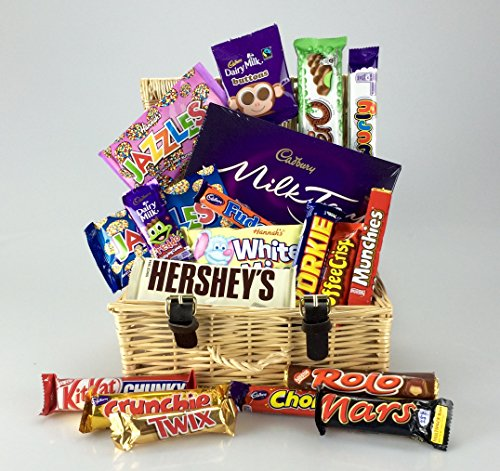 the-ultimate-chocolate-real-wicker-12-hamper-cadbury-nestle-birthday-free-shipping-sharing-gift-uniq