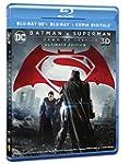 Batman V Superman: Dawn of Justice (B...