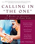 "Calling in ""The One"": 7 Weeks to Attr..."