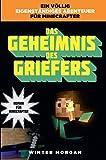Minecraft: Das Geheimnis des Griefers