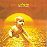 Grace Paul Kantner Slick Sunfighter