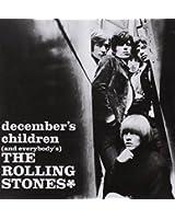 December's Children - Edition remasterisée